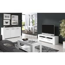 living room furniture sets. Image Is Loading NEW-Ansel-Modern-Living-Room-Furniture-Set-TV- Living Room Furniture Sets