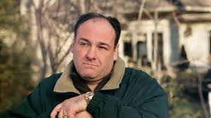essay the crisis of masculinity in the sopranos john markham essay the crisis of masculinity in the sopranos