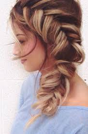 Pretty Girls Hairstyle hairstyles for girls suitable to all types of hair yasminfashions 4159 by stevesalt.us