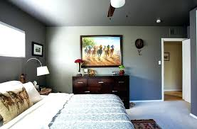office guest room design ideas. Guest Room Office Design Ideas Awesome Big Lots Dresser Home Bedroom Decorating O