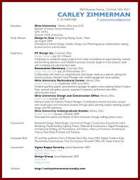 robert half resume pay to get popular reflective essay on hillary study abroad on resume example jpg sample very detailed highly organized