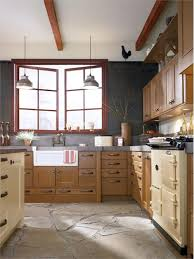 kitchen craft design. country cabinet from kitchen craft cabinetry design