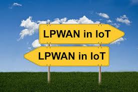 Image result for LPWAN