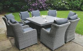 venice 8 seat outdoor range from 1799 winchester outdoor furniture