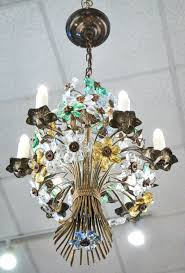 full size of 56 very unusual multi colored crystal chandelier with multi colored chandelier earrings multi