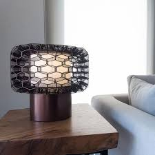 Small Picture 241 best Modern Table Lamps images on Pinterest Modern table
