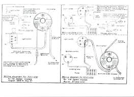vdo oil temp wiring diagrams wiring library autometer temp gauge wiring diagram