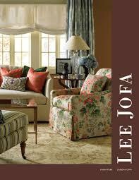 lee jofa furniture catalog 2013 lee jofa pdf catalogues