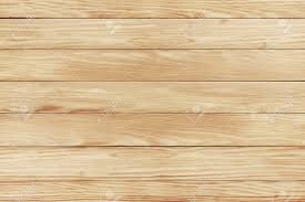Light wood panel texture Light Grey Architectural Background Texture Of Panel Of Natural Unpainted Pine Board Cladding With Knots And Wood 123rfcom Architectural Background Texture Of Panel Of Natural Unpainted