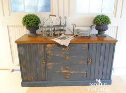 modern farmhouse furniture. beautiful furniture modern farmhouse buffet inside modern farmhouse furniture u