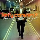 The Remixes, Vol. 3: Ferry Corsten