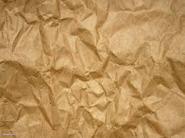 Brown Powerpoint Background Brown Paper Background For Powerpoint Blog Bibleclipart