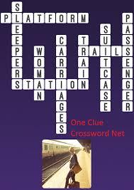 a book cover crossword clue train e clue crossword of a book cover crossword clue 14