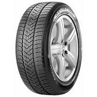 Автомобильная <b>шина Pirelli Scorpion Winter</b> 295/35 R21 107V ...