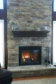 how to reface a brick fireplace reface old brick fireplace fireplace refacing cost to reface brick