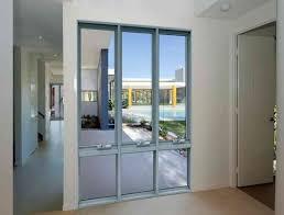 aluminum awning windows vigobuild co