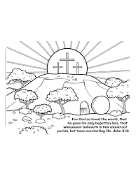 Our printable easter coloring pages are a simple spring activity that you can have ready for kids in just a few minutes. Coloring Kids Answers