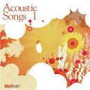 Acoustic, Vol. 1