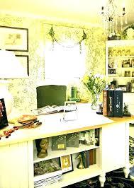 cute office decorating ideas. Office Decorating Cute Ideas O