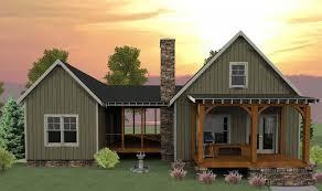 Architectural Designs mx e   Plan MX