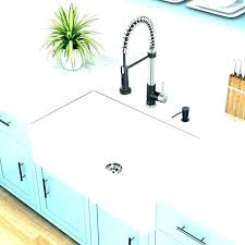 kitchen faucet how much does it cost to install new bathr cost