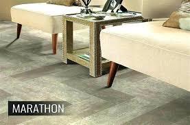Patterned Linoleum Flooring Impressive Patterned Linoleum Flooring Patterned Linoleum Flooring Patterned