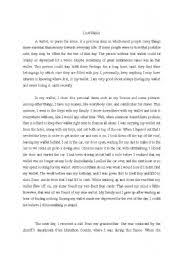 english teaching worksheets writing essays english worksheets essay