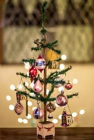 The Curse Of Twelfth Night What Happens If You Donu0027t Take Your What Day Do You Take Your Christmas Tree Down On