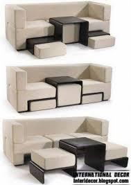 space saving transforming furniture. Transforming Sofa 2014 Space Saving Furniture G