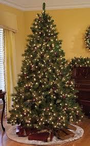bethlehem lighting. canterbury gkibethlehem lighting prelit christmas tree bethlehem t