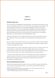 Research Project Template  Free Action Research Paper Outline     Bhubesi Pride