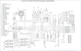 saab 9000 wiring diagrams wiring diagram libraries 1996 saab 9000 wiring diagram wiring diagrams
