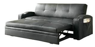 ikea holmsund sofa bed instructions sleeper sectional 3 seat medium gray