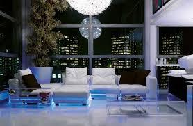 led lighting living room. Modern Led Lighting Livingroom Living Room