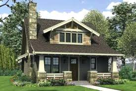 home plans cottage english cottage house plans southern living