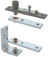 pivot hinge door. incredible pivot doors hardware double door hidden hinge pertaining to hinges for o