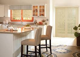 kitchen window blinds designer vertical window coverings for the kitchen kitchen window blinds bq kitchen window kitchen window blinds
