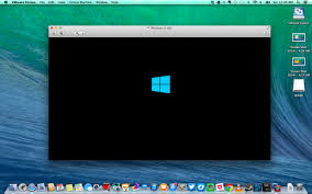 How To Install Windows On Your Mac