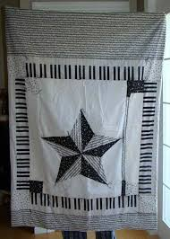 CUSTOM Nautical Star quilt - ShopHandmade &  Adamdwight.com
