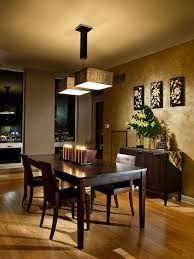 dining room furniture charming asian. marvelous asian inspired dining room furniture 14 on table ikea with charming n