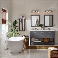 guest bathroom designs 2015. Modren Designs Best Bathrooms Shop By Room At The Home Depot Bathroom Partitions Throughout Guest Bathroom Designs 2015 R