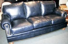 navy blue leather sofa. Grab Numerous Lovely Navy Leather Sofa Blue Suggestions From Dawn Lopez To Makeover Your House. N