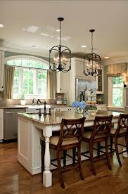 sherwin williams paint color sherwin williams sw 6119 antique white sherwinwilliams sw6119