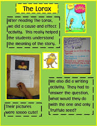Cat in the Hat Teaching Ideas   Activity sheets  lesson plans additionally This is a fun printable that can be used during Read Across furthermore Addition  subtraction and missing part word problems using our together with 15 best Dr  S images on Pinterest   Spanish class  Spanish moreover 300 best Dr  Seuss images on Pinterest   Dr seuss crafts also A Good Book Can Change Everything  The Lorax   STEP testing furthermore Best 25  Dr seuss lorax ideas on Pinterest   Dr seuss day  Dr also 19 best Projects to Try images on Pinterest   Preschool activities additionally 178 best Dr  Seuss Unit Study images on Pinterest   Dr suess together with Dr  Seuss   dr seuss   Pinterest   School  Unit studies and Dr furthermore . on best dr seuss images on pinterest school lorax and math clroom s birthday lessons book activities week unit study worksheets adding kindergarten numbers