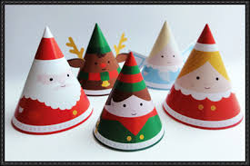 250 Of The Best Christmas Crafts  Christmas Crafts For KidsCrafts Christmas