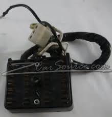 similiar saab seat heater wiring harness keywords saab seat heater wiring harness in addition 75 datsun 280z wiring