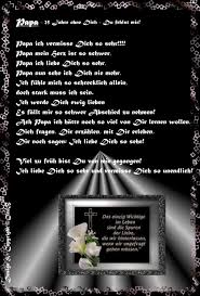 Papa Du Fehlst Mir Cleobs Lyric