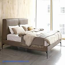 Altes Bett Neu Gestalten