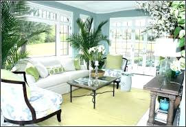 sun room furniture. Sunroom Furniture Layout Ideas Sun Room New Chic Photos Home Interior Designs