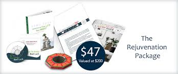 top 10 feng shui tips cre. Revitalise Your Home With The Rejuvenation Package For Only $47! Top 10 Feng Shui Tips Cre